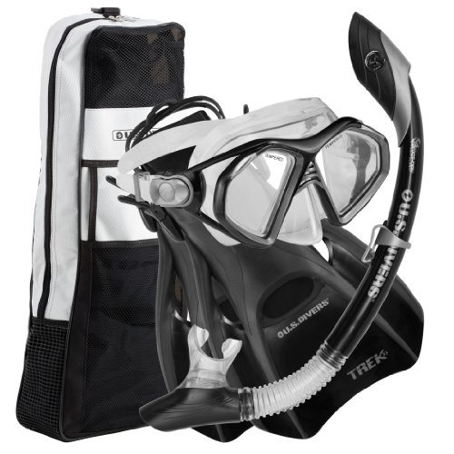 best-mens-snorkeling-sets