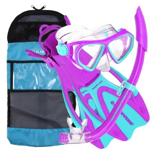 snorkeling-sets-for-kids