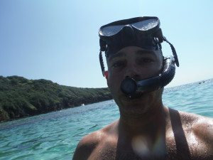 how-to-clear-a-snorkel