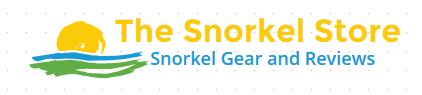 Snorkel Store Logo