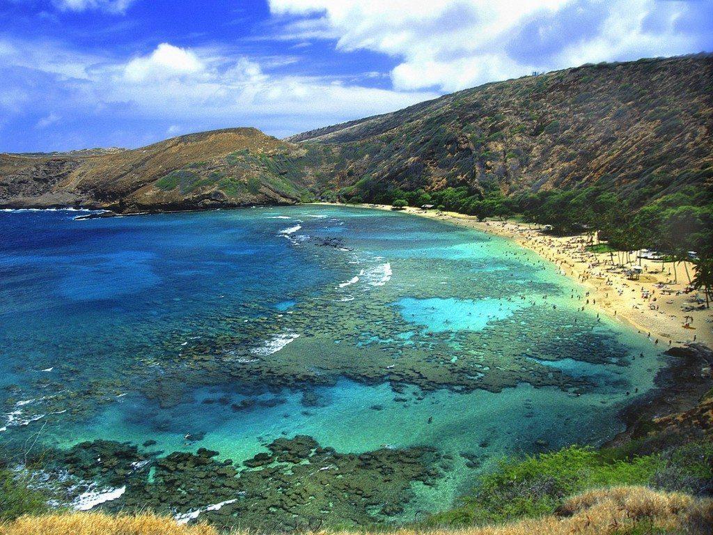 Hanauma_Bay_Oahu_Hawaii