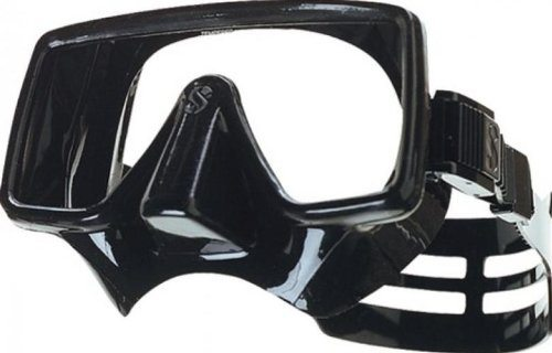 frameless-snorkel-mask