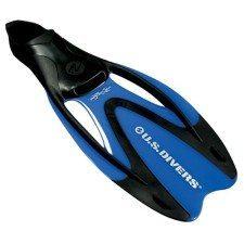 us-divers-proflex-fins-premium-snorkeling-fin