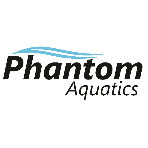 Phantom-Aquatics