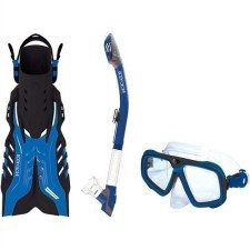 body-glove-adult-snorkel-set-blue