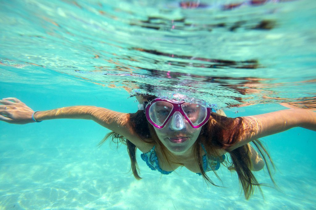 snorkeling-fitness-exercises
