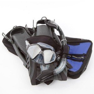 US-Divers-admiral-snorkel-set