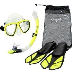 seavenger-snorkel-set-free