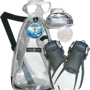 Aqua-lung-snorkel-set-nautilus-review