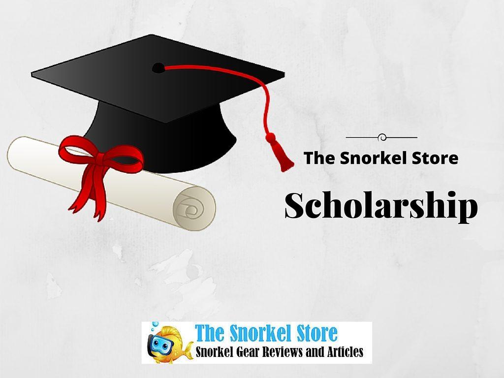 marine-biology-scholarship-snorkel-store