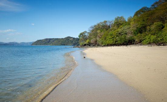 Best-Costa-Rica-Snorkeling-Spots
