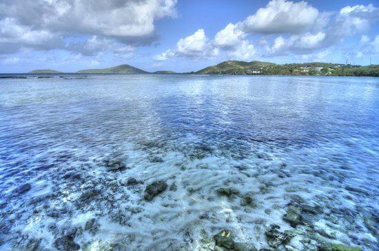 snorkeling-puerto-rico-culebra
