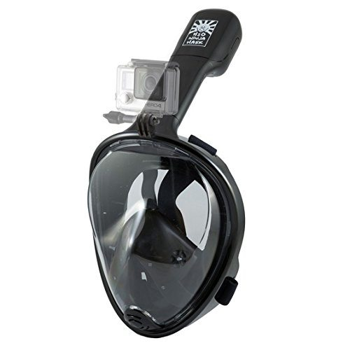 full-face-snorkel-mask-review