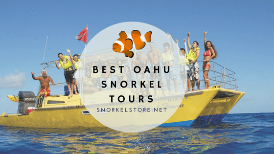 snorkel tour oahu, kayak, hike