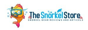 Snorkel Gear Reviews | Best Snorkel Gear
