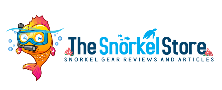 Snorkeling Gear Reviews Website for the Best Beach and Snorkel Gear