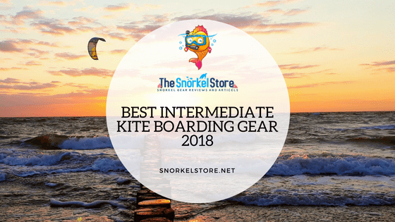 best kiteboarding gear blog cover